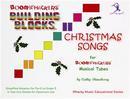 Boomwhackers Kerstboek