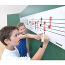 Muziekeducatie