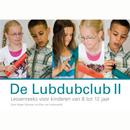 Handboek 'De Lubdubclub II'