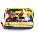 Nino set van 8 instrumentjes