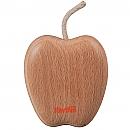 Appelshaker