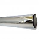 Shaker Metaal