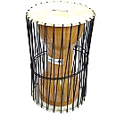 Talking Drum Tama