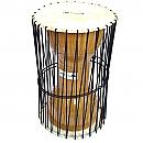 Talking Drum Tama