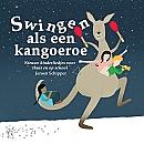 Swingen als een kangoeroe