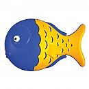 Vis-Rammelaar