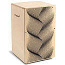 Schlagwerk CP120 Cajon X-One Illusion