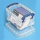 RUP opbergbox 3 liter