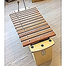 Sonor Alt xylofoon AXP 1.1 INT