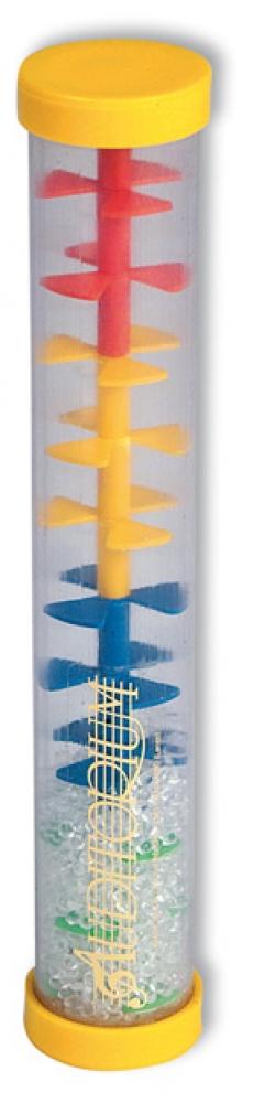 Regenmaker 25 cm