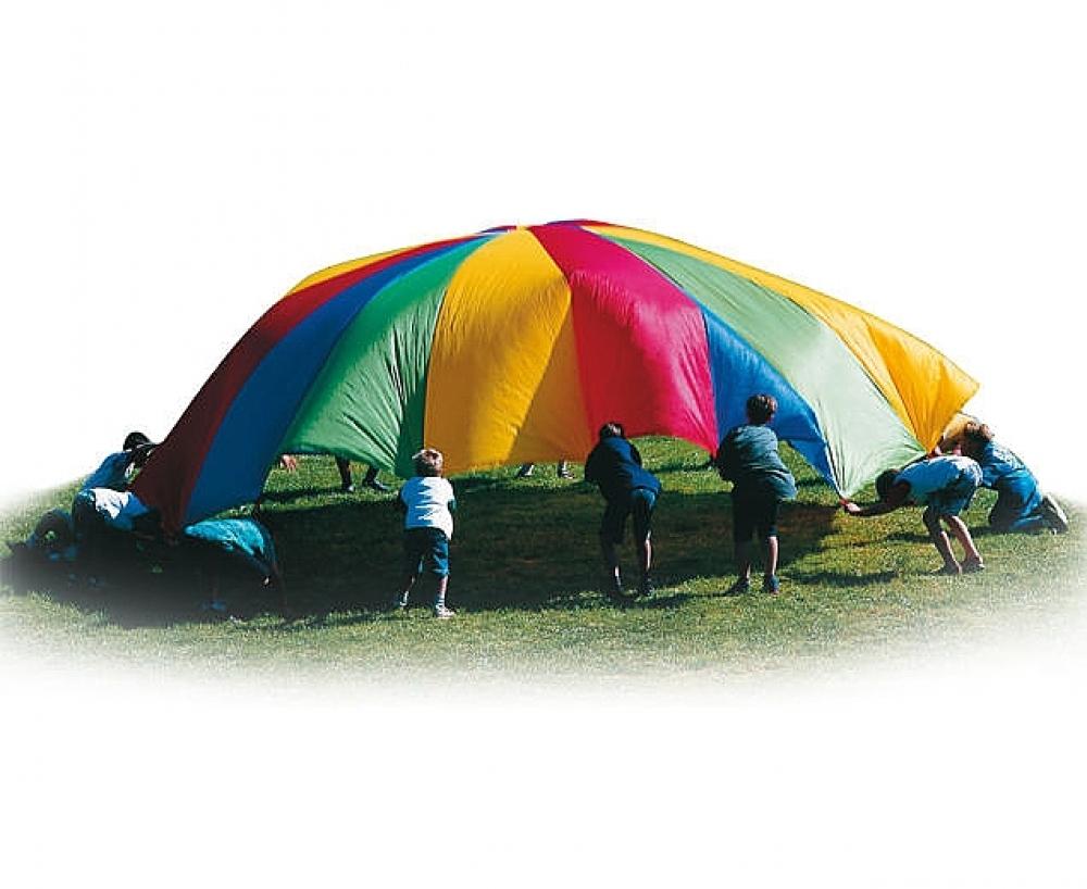 Parachutes 360 cm