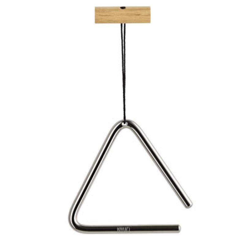 Triangel 15 cm
