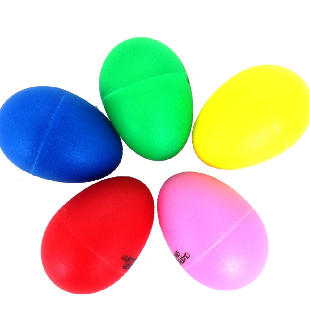 Schudei in diverse kleuren
