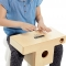 T-Cajon Nino953 Slap-top