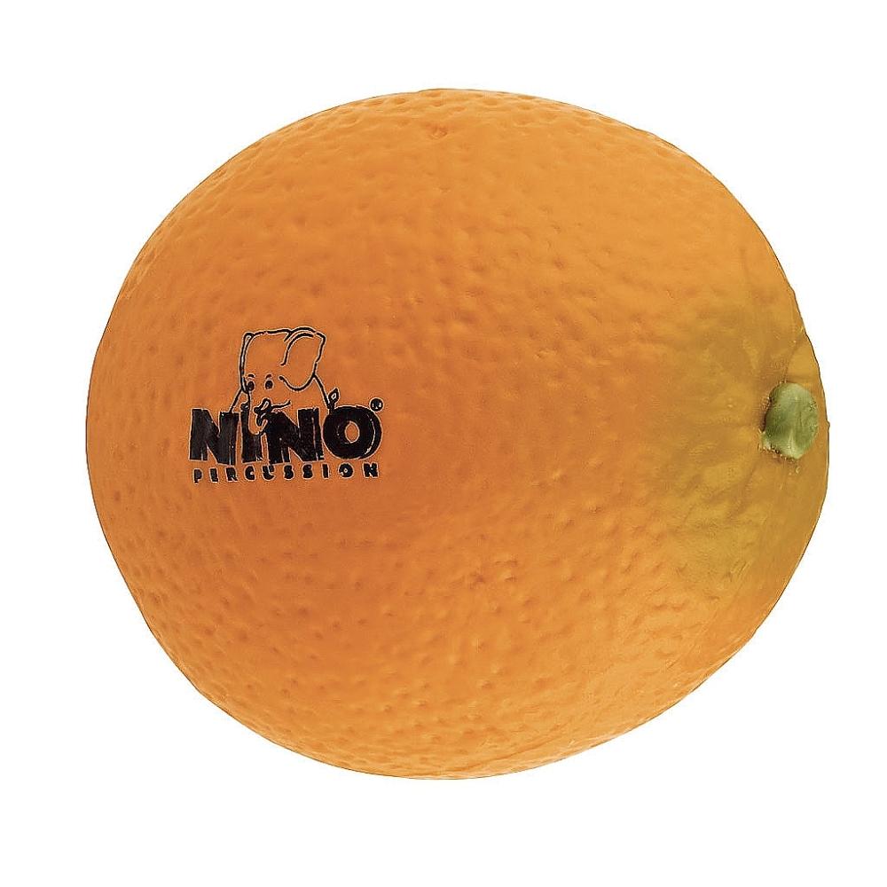 Sinaasappel Shaker NINO595