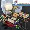 Instrumentenbox Eigen-wijs Digitaal