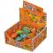 Doosje vol Shakers: ideaal geboorte- en kraamcadeautje voor de jonge moeder!